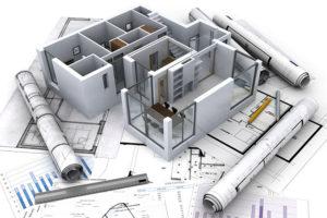 Wohnung oder Haus kaufen oder verkaufen