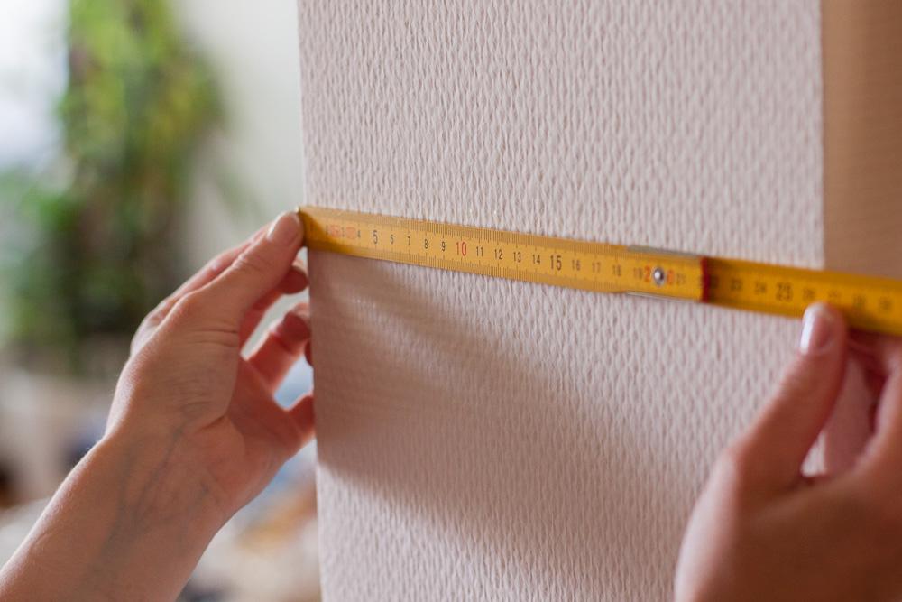 immobilienberatung wiesner das r tsel um die genaue. Black Bedroom Furniture Sets. Home Design Ideas