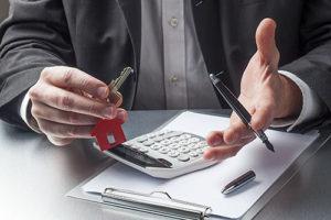 Bewertung und Gutachten Eigentumswohnung Haus Grundstück