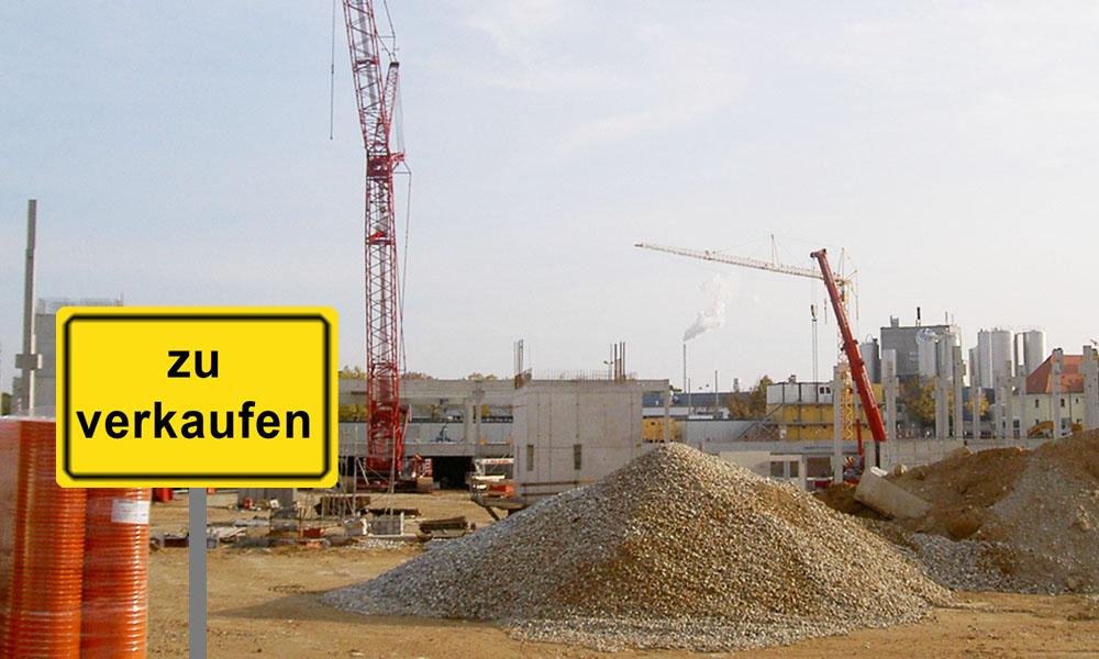 preisunterschiede bei Wohnimmobilien in Bayern Haus Wohnung Grundstück