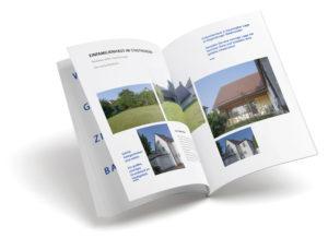 Expose Immobilienverkauf Immobilienmakler