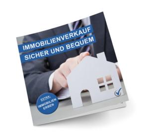Haus oder Wohnungsverkauf im Raum Regensburg - Immobilienmakler und Sachverständiger