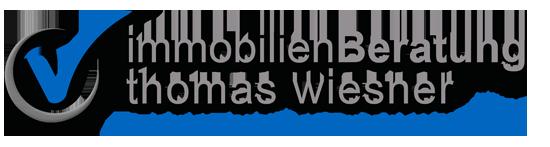 Immobilienberatung Thomas Wiesner in Regensburg Sachverständiger Gutachter und Immobilienmakler