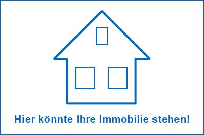 Hausverkauf in Regensburg und Umgebung