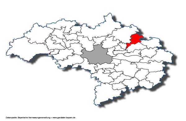 Gutachten und Immobilienverkauf in Altenthann