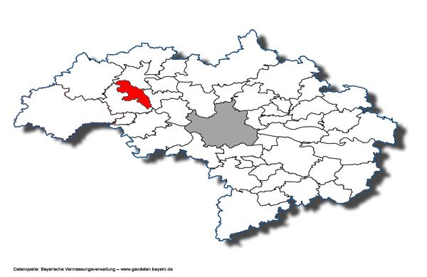 Makler und Gutachter in Brunn im Landkreis Regensburg