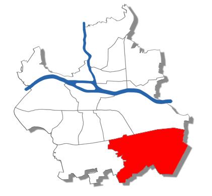 Gutachten und Hausverkauf in Regensburg Burgweinting und Harting