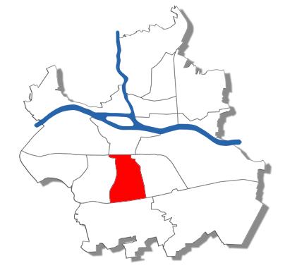 Regensburg Galgenberg - Gutachter, Sachverständiger, Makler