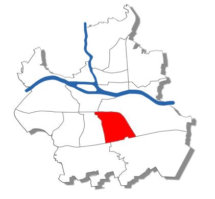 Regensburger Kasernenviertel - Gutachten und Immobilienverkauf