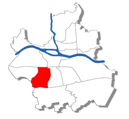 Gutachten und Immobilienverkauf in Regensburg
