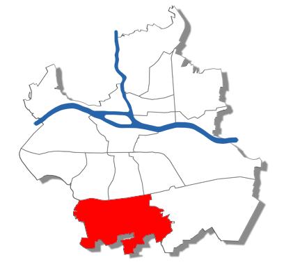 Immobilienmakler und Gutachter in Regensburg
