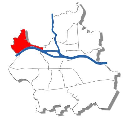 Immobiliengutachten und Immobilienmakler in Regensburg
