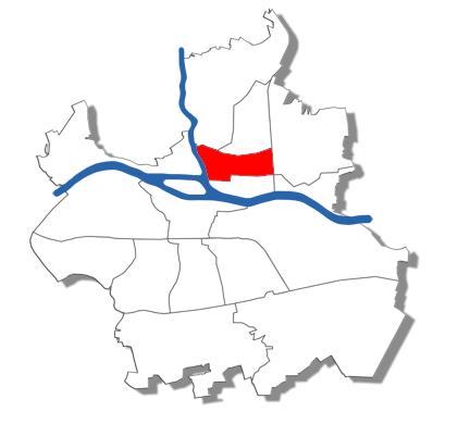 Immobilienverkauf und Gutachten im Regensburger Stadtnorden