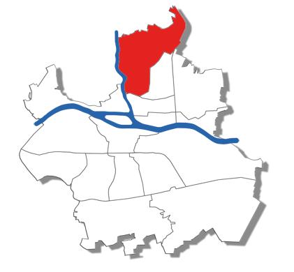 Gutachten und Immobilienverkauf im Regensburger Stadtnorden