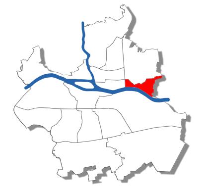 Gutachten und Immobilienverkauf in Regensburg Schwabelweis