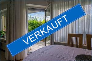 Wohnung in Regensburg-Nord zu verkaufen